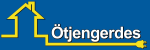 Rolf Ötjengerdes